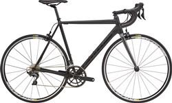 Cannondale CAAD12 Ultegra 2018 - Road Bike