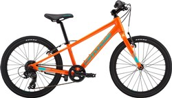 Cannondale Quick 20w 2019 - Kids Bike