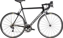 Product image for Cannondale SuperSix EVO Ultegra 2018 - Road Bike