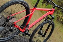 "Cannondale Trail 3 27.5"" Mountain Bike 2019 - Hardtail MTB"
