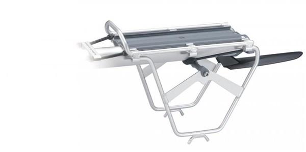 Topeak RX BeamRack Rear Bike Rack