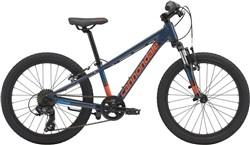 Cannondale Trail 20w 2019 - Kids Bike