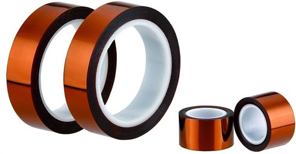 American Classic Road Tubeless Rim Tape