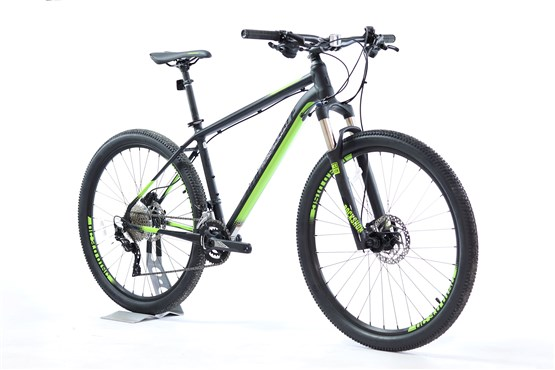 9233d92aa04 buy cannondale trail 2 27.5