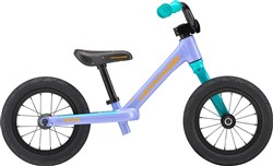 Product image for Cannondale Trail Balance 12w Girls 2019 - Kids Balance Bike