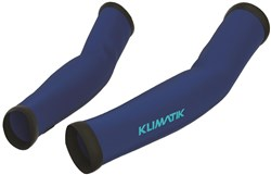 Product image for Ale Klimatik K-Atmo Arm Warmers