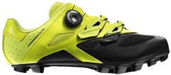 Product image for Mavic Crossmax Elite SPD MTB Shoes
