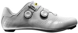 Mavic Cosmic Pro Womens Road Cycling Shoes 2018