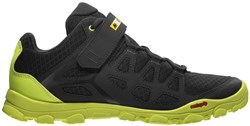 Product image for Mavic Crossride SPD MTB Shoes
