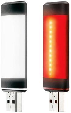 Fabric Lumacell Light Set | Lygtesæt
