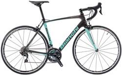 Product image for Bianchi Infinito CV Ultegra 2018 - Road Bike