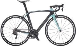 Product image for Bianchi Oltre XR3 Ultegra Di2 2018 - Road Bike