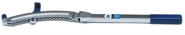 Park Tool FFS2 Frame and Fork Straightener