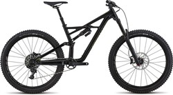 Product image for Specialized Enduro Comp 650b Mountain Bike 2018 - Full Suspension MTB