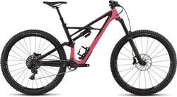Specialized Enduro Elite Carbon 29/6Fattie Mountain Bike 2018 - Full Suspension MTB