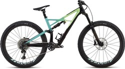 Specialized Enduro Pro Carbon 29/6Fattie Mountain Bike 2018 - Enduro Full Suspension MTB