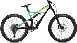 Specialized Enduro Pro Carbon 650b Mountain Bike 2018 - Full Suspension MTB