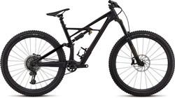 Specialized S-Works Enduro 29/6Fattie Mountain Bike 2018 - Full Suspension MTB