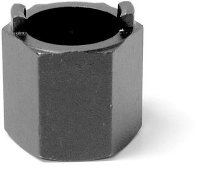 Park Tool FR2C Freewheel Remover: SunTour 2-pin