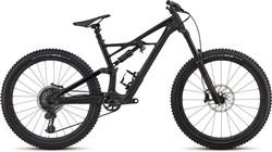 Specialized S-Works Enduro 650b Mountain Bike 2018 - Full Suspension MTB