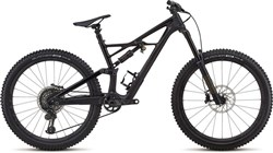 "Specialized S-Works Enduro 27.5"" Mountain Bike 2018 - Full Suspension MTB"