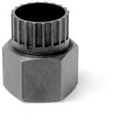 Park Tool FR4C Freewheel Remover: Atom / Regina / Zeus