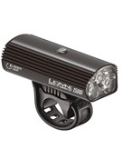 Product image for Lezyne Deca Drive 1500i Front Light