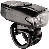 Product image for Lezyne KTV2 Drive 180 Front Light