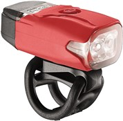 Lezyne KTV2 Drive 180 Front Light