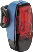 Lezyne KTV2 Drive 10 Rear Light