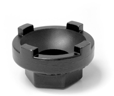 Park Tool FR6C Freewheel Remover: BMX