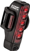 Product image for Lezyne Strip Drive PRO 300 Rear Light