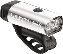 Lezyne Micro 500 Front Light