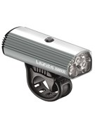 Lezyne Super Drive 1500 Front Light