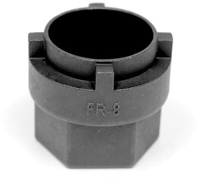 Park Tool FR8C Freewheel Remover: BMX Flip-flop Double-sided