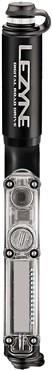 Lezyne Digital Road Drive Hand Pump | Minipumper