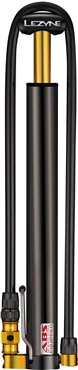Lezyne Micro Drive HV Floor Pump | Fodpumper