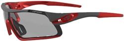 Tifosi Eyewear Davos Fototec Lens Sunglasses