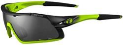 Tifosi Eyewear Davos Interchangeable Cycling Sunglasses