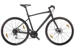 Bianchi C-Sport 1 2018 - Hybrid Sports Bike
