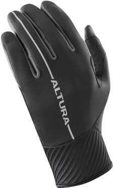 Altura Progel 2 Waterproof Gloves | Handsker