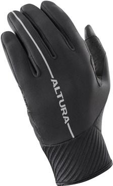 Altura Progel 2 Womens Waterproof Gloves