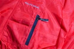 Altura Airstream Windproof Jacket