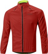 Product image for Altura Airstream Windproof Jacket