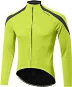 Altura Night Vision 2 Thermo Shield Long Sleeve Jersey