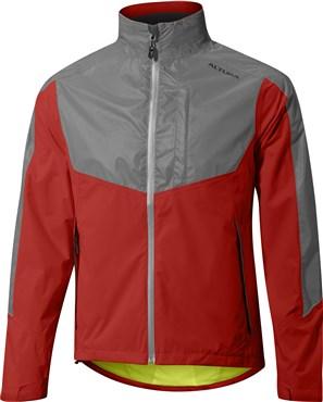 Altura Night Vision Evo 3 Waterproof Jacket