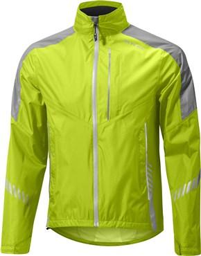 Altura Night Vision 3 Waterproof Jacket  101a8a828