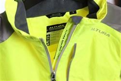 Altura Night Vision 3 Waterproof Jacket
