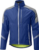 Product image for Altura Night Vision 3 Waterproof Jacket