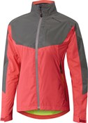 Product image for Altura Womens Night Vision Evo 3 Waterproof Jacket